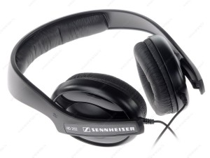 Sennheiser-HD-202-II-Professional-Headphones-8
