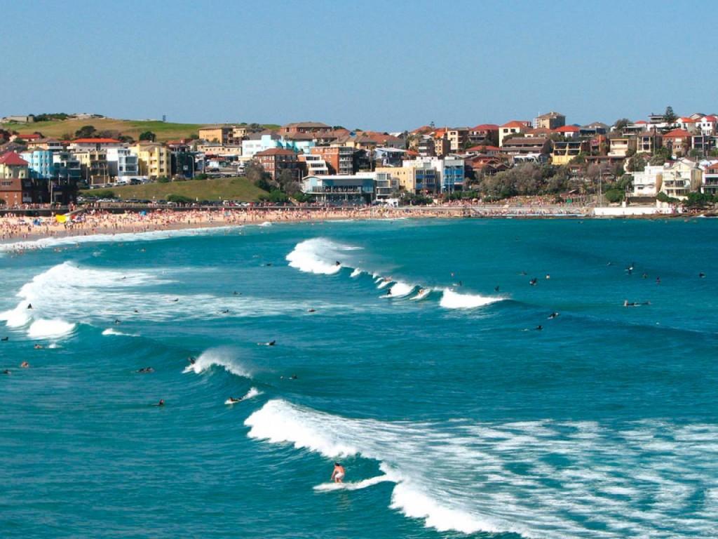 best-surf-spots_ss_005.rend.tccom.1280.960