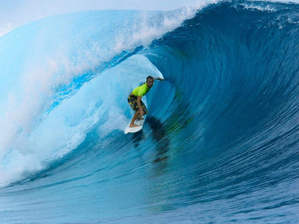 best-surf-spots_ss_010.rend.tccom.1280.960