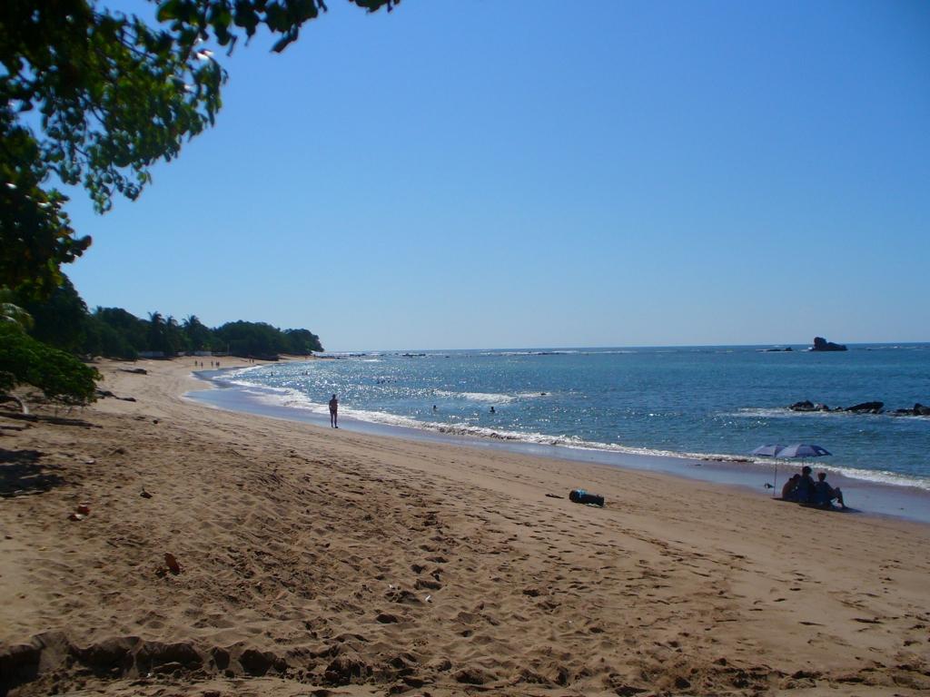 el-salvador-beach