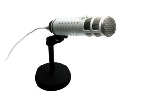 mg11usbmicpodcaster