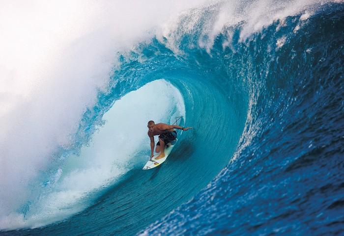 surfing-06