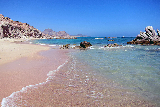 tour_baja_california