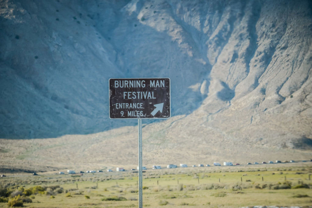 BurningMan_2014_Art_Gimbel-1