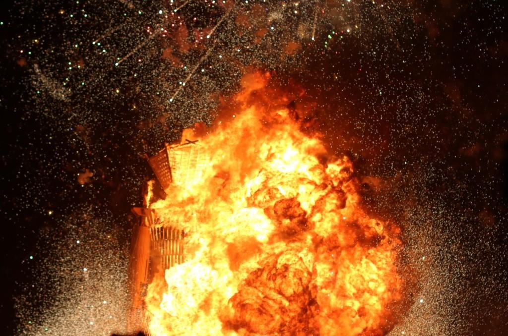BurningMan_2014_Art_Gimbel-28
