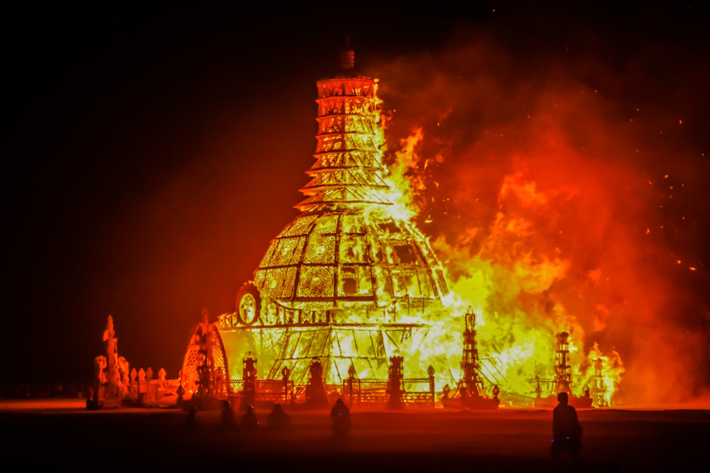 BurningMan_2014_Art_Gimbel-32