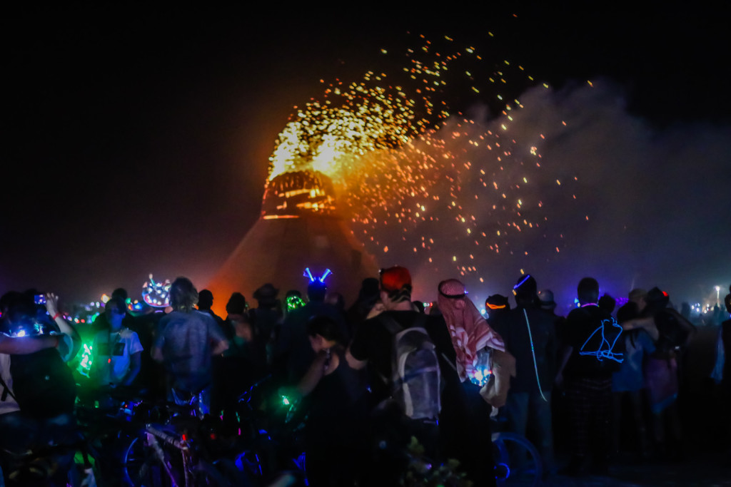 BurningMan_2014_Art_Gimbel-9